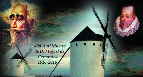 CERVANTES-520x283