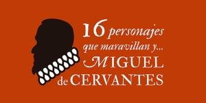 CERVANTES PANEL CREDITOS.indd