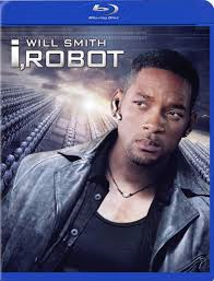 yo,robot II