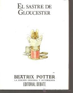 libro-sastre-de-gloucester