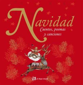 navidad-cuentos-poemas-y-canciones