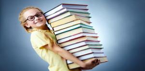lote-de-libros